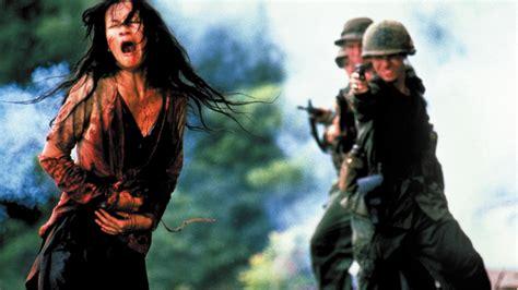 casualties of war 1989 cine