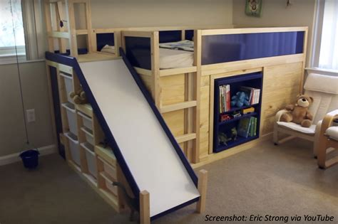 bed bad build your own big bad bed bedtime math daily math