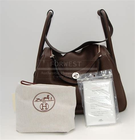 Hermes Lindy 7 112 authentic hermes lindy 34 cafe clemence p h w 7995 0000