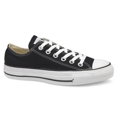 chuck shoes converse chuck all low top shoes evo outlet