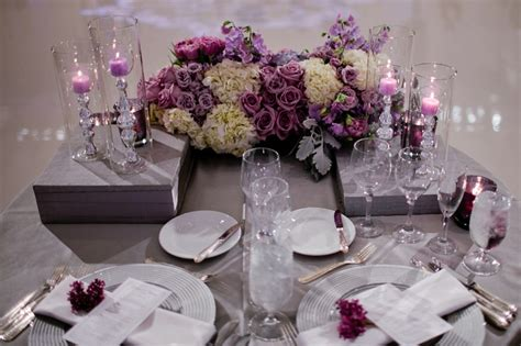 And Groom Table Decoration by And Groom Table Decoration Photograph And Groo