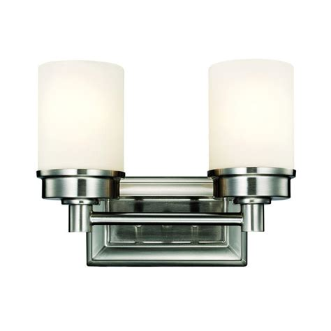 Transitional Bathroom Lighting Hton Bay Vanity Lights Upc Barcode Upcitemdb