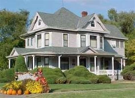henderson house henderson house stafford отзывы и фото tripadvisor