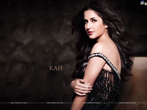 samsung themes katrina kaif best katrina kaif wallpapers hd images hot photos 215 hd