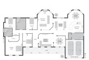 Home Design App Australia by Bungalow House Designs Australia House Design Ideas