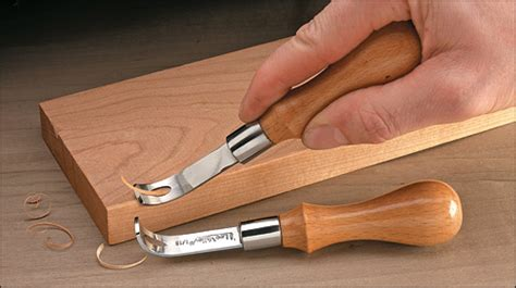 radius woodworking valley cornering tools there is no faster way to