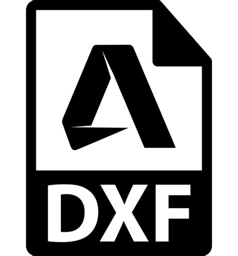Eps Format In Dxf | what is dxf file format how to recover deleted dxf files