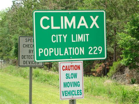 unique town names 10 of the funniest u s town names towns usa america