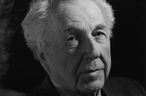 frank lloyd wright biography video who is the most famous architect in america
