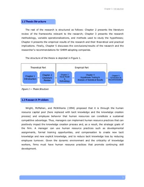 dissertation titles finance dissertation topics for msc finance thesis computer