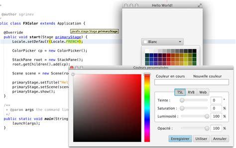 javafx color java language of javafx color picker stack overflow