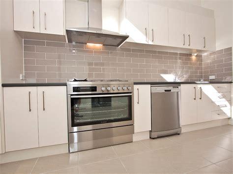 kitchen splashback tiles design 1 contemporary tile alpha series laid brickbond contemporary kitchen