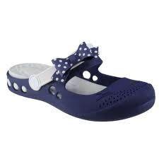 boaonda shoes boaonda shoes search shoes