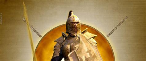 power part  onward christian soldier