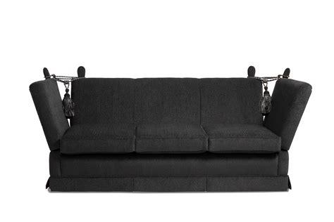knole sofa uk knole sofa jameson seating