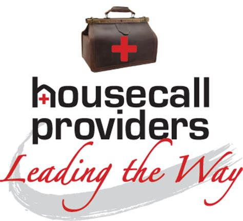 house call providers house call providers 28 images housecall providers inc primary health care and