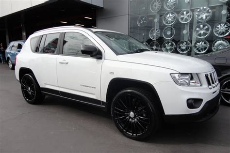 white jeep compass black rims 2017 jeep compass review engine and price 2018 2019