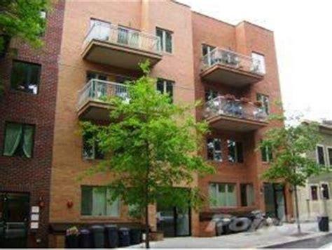 Apartment For Sale Park Slope 2 Bedroom Park Slope Condos For Sale
