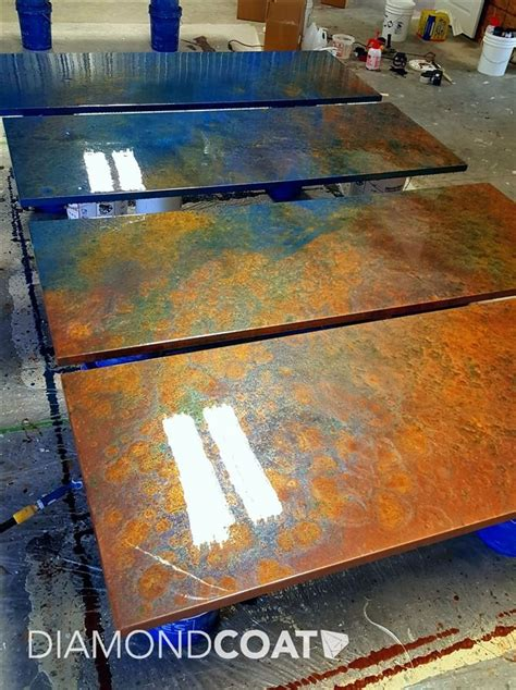 bar top epoxy made for outdoors 25 best ideas about epoxy countertop on pinterest bar