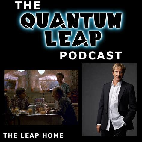 download film quantum leap 031 the leap home