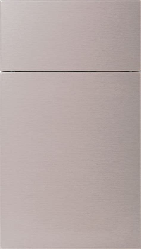 high gloss kitchen cabinets in thermofoil kitchen craft high gloss kitchen cabinets in thermofoil kitchen craft