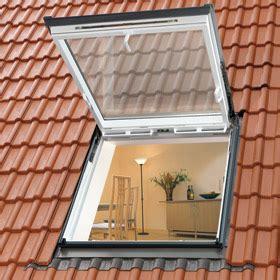 Velux Dachfenster öffnen 6285 by Weqtec Fenster F 252 R Schleswig Holstein Velux