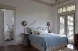 paint color white walls with taupe trim paint pinterest