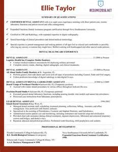 Best Resume Examples 2016 by Resume Examples 2016 Archives Resume 2016