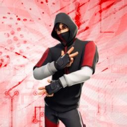 awesome ikonik images  picsart