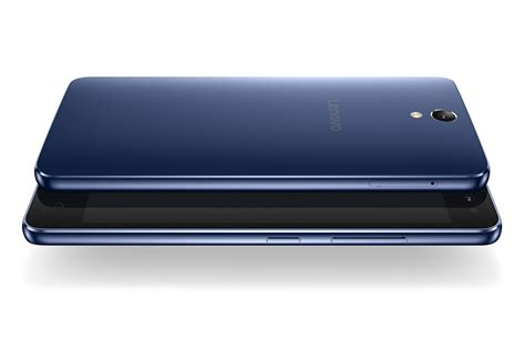 Hp Lenovo Vibe S1 Di Malaysia lenovo vibe s1 lite pa2w0032ro 16gb k 233 k dual sim okostelefon