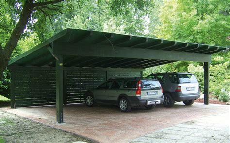 tettoie per auto questo 232 vero tutto sulle tettoie per auto