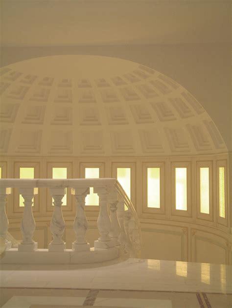 cupola autoportante cupola autoportante modulare plasterego your creative
