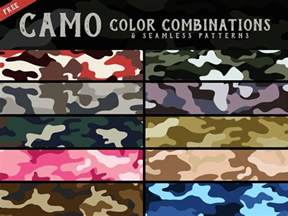 trendy color combinations 10 free best trendy camo clothing army patterns color