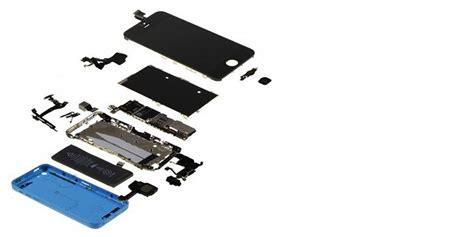 berapa biaya pembuatan iphone