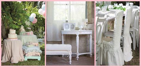blanc mobili blanc mariclo mobili modificare una pelliccia