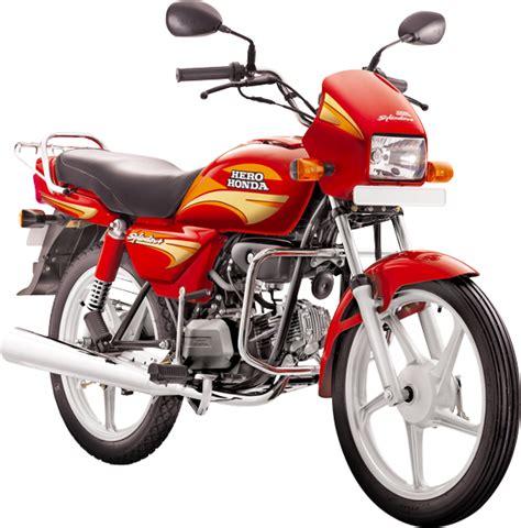honda bike png latest motor cycle news motor bikes reviews dealer