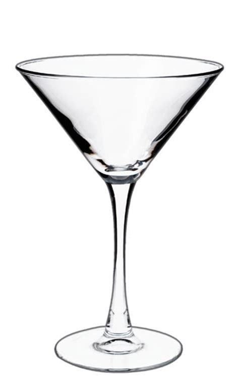 martini glass clip martini glass clipart clipart best