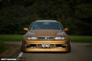Toyota Aristo Interior Toyota Jzx100 Pictures To Pin On Pinterest Pinsdaddy