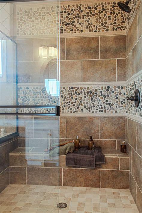 stone bathroom showers 17 best ideas about stone shower on pinterest rock