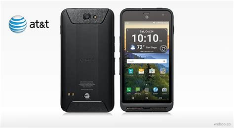 at t rugged phone at t to sell kyocera duraforce xd 4g lte rugged android smartphone with us mil std 810g