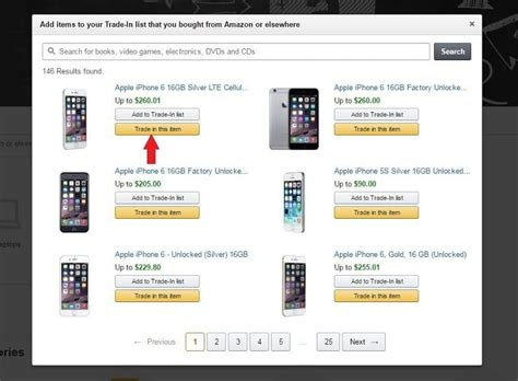 Sell Gift Card Amazon - how to sell old iphone to amazon exchange and get gift card