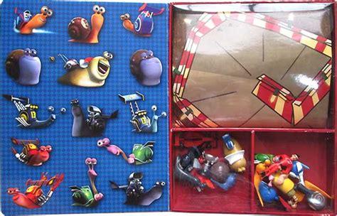 Buku Anak My Busy Book Disney Whisker Tales bukugaby buku anak import toko mainan anak