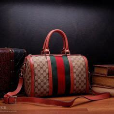 New Gucci 247205 2 1000 images about bags on louis vuitton