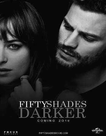 film fifty shades darker download fifty shades darker 2017 english 700mb film download