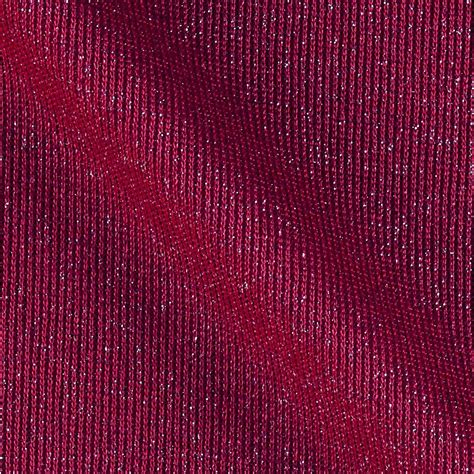 rib knit fabric clearance