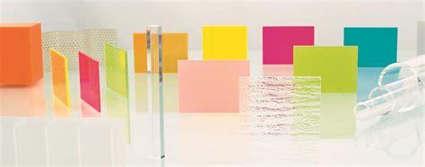 wandverkleidung plexiglas plexiglas 174 acrylglas shop zuschnitt und bedruckung