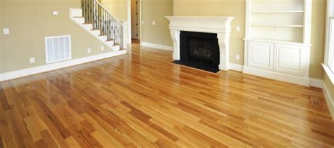 hardwood floor stain colors best prices on carpet hardwood