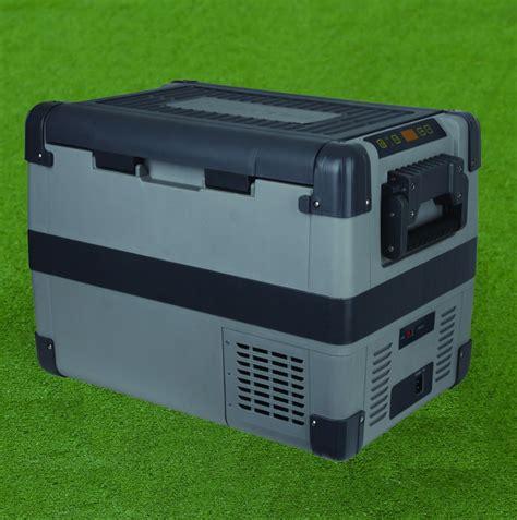 Daftar Freezer Mini Untuk grosir 30 liter mini freezer kulkas freezer untuk mobil