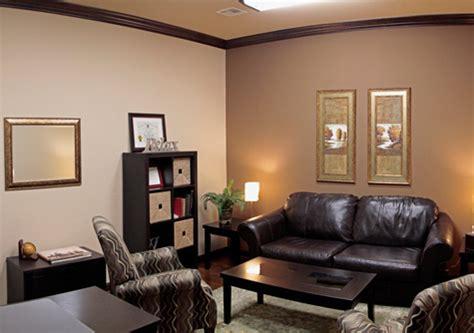 tour counseling center oklahoma