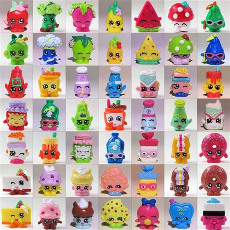 printable shopkins shopping list shopkins free large images